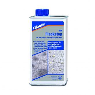 Lithofin Fleckstop MN (1l)
