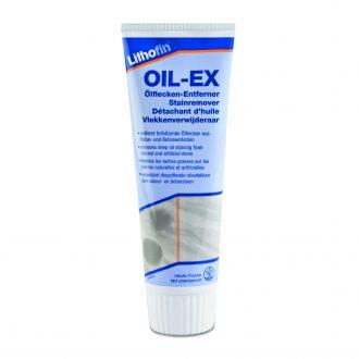 Lithofin OIL-EX (0,25l)