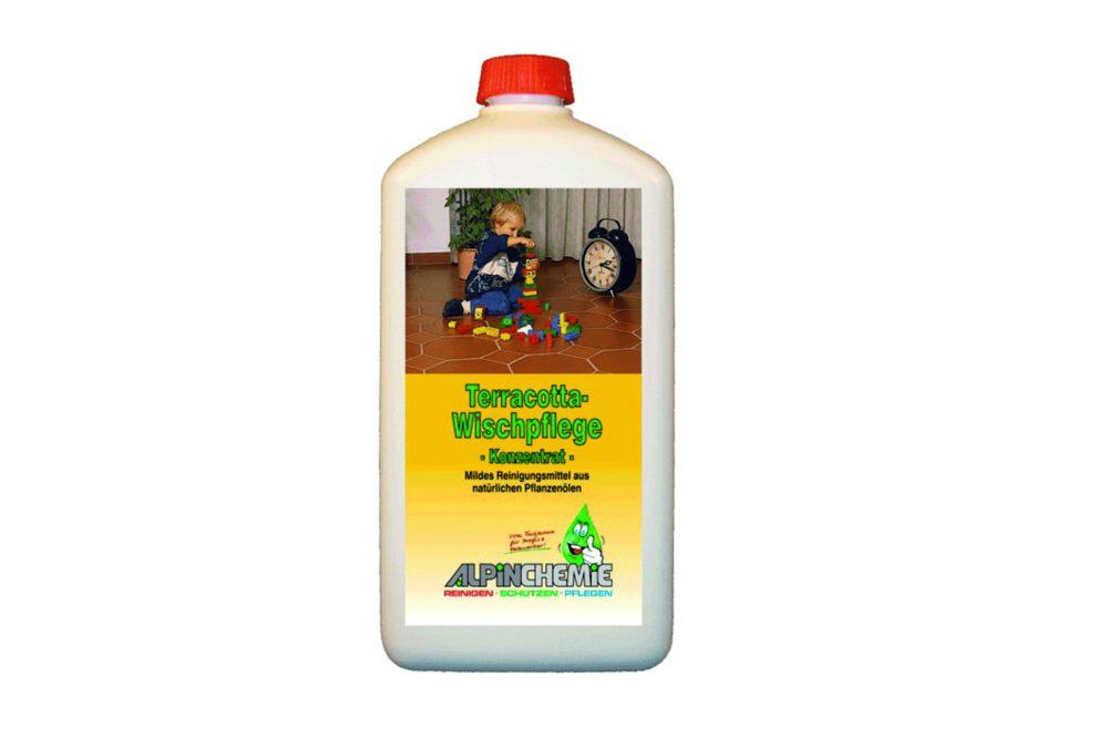 Terracotta-Wischpflege-web