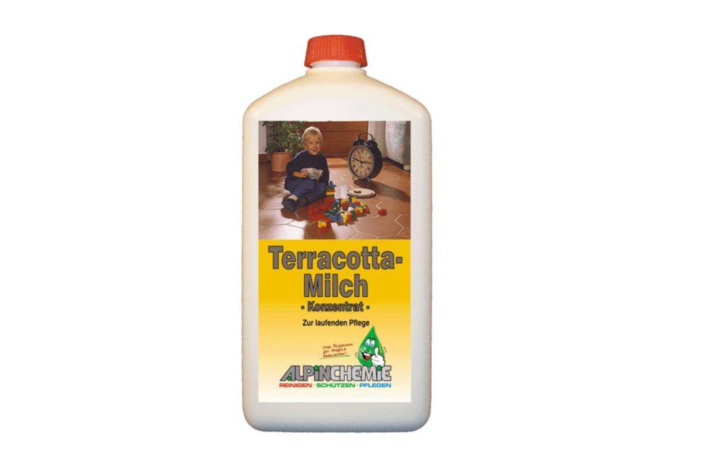 Terracotta-Milch-web