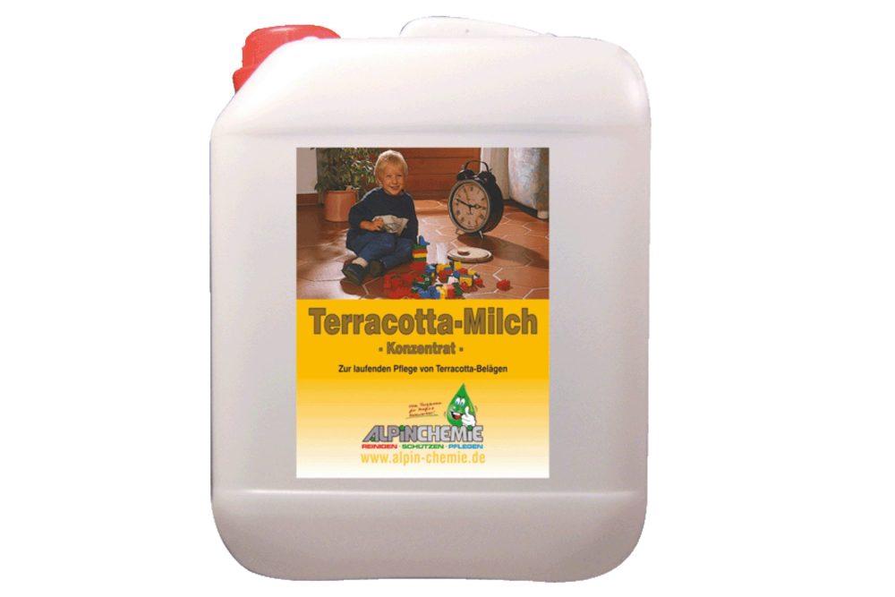 Terracotta-Milch_5-web